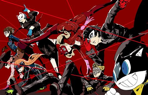 test persona persona 5 test s 1 gamersglobal de