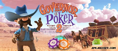 governor of poker full version free download apk governor of poker 2 premium v1 2 16 apk download free