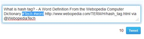 design hub definition what is telephony a word definition from the webopedia