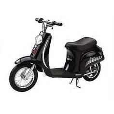 razor pocket mod electric scooter colors razor 174 pocket mod 24v electric scooter from walmart usa