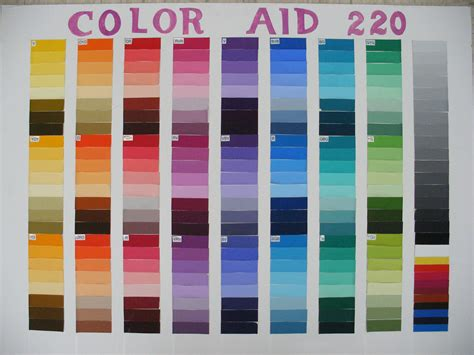 color aid color theory clarissagregory