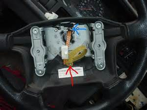 srs air bag warning light volvo forums volvo enthusiasts forum