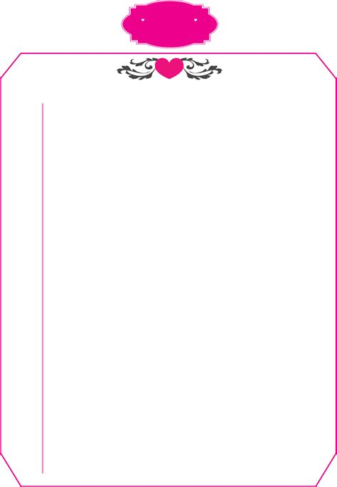 Rental Agreement Template Uk download hen party itinerary template for free tidyform