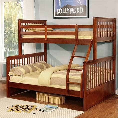 coolest beds   buy today  family handyman