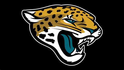 jacksonville jaguars colors jacksonville jaguars logo jacksonville jaguars symbol