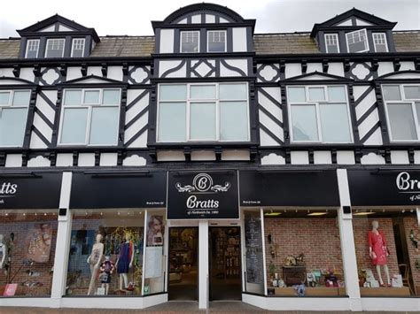 bratts northwich women s shoes boots bratts department store