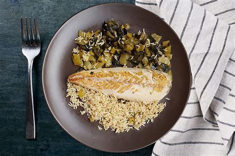 alimentazione post palestra 10 piatti post allenamento cosa mangiare dopo palestra