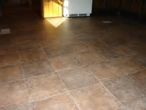 bathroom linoleum flooring 2017 2018 best cars reviews