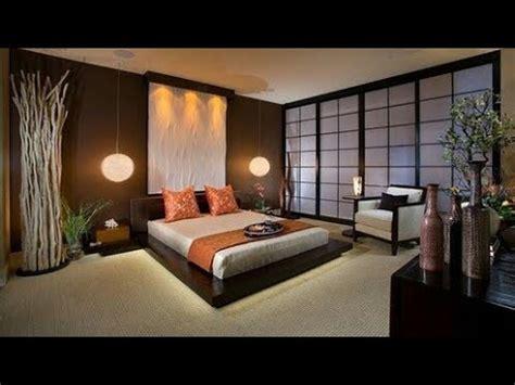modern bed design   youtube