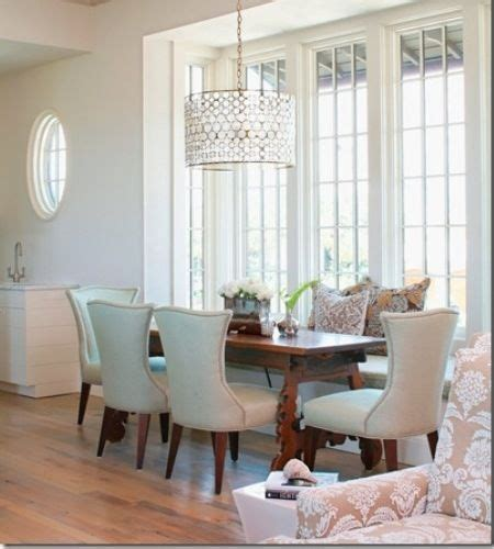 dining banquettes dining banquette home deco pinterest