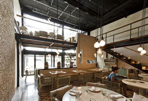 nectar restaurant   merida mexico