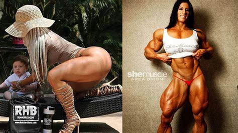 best fitness workout best fitness workout and calisthenics