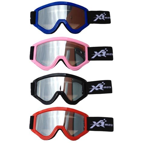 motocross helmets with goggles blue motocross helmet with goggles buy kid s helmets