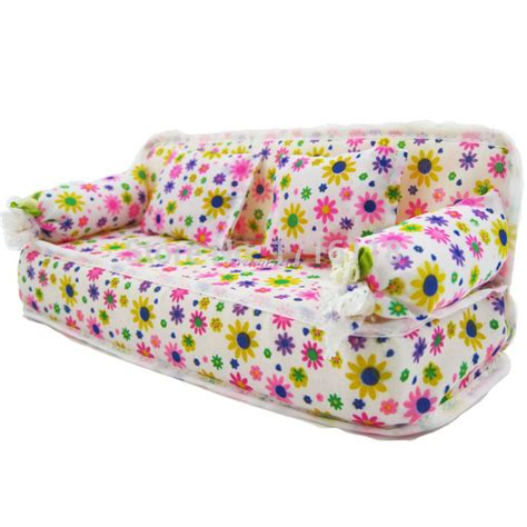where can i buy a sofa with delivery aliexpress com buy one pcs mini dollhouse furniture