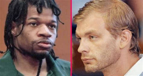 jeffrey dahmer s killer reveals why he murdered the