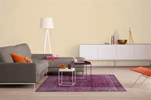 wandfarben für wohnzimmer funvit welche farbe kissen passen zu graue sofa