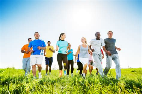 how health and wellness are related to each other