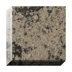 Quartz Countertops Baton by This Gray Quartz Countertop Would Look Great With