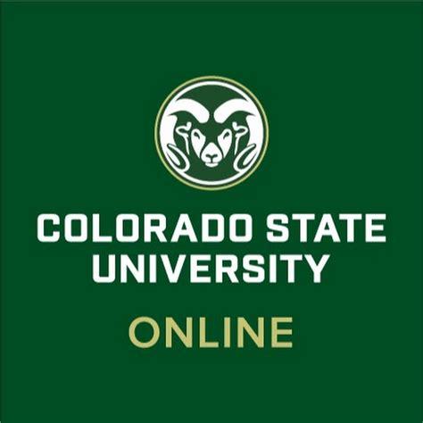 Colorado State Mba Program Reviews by Colorado State