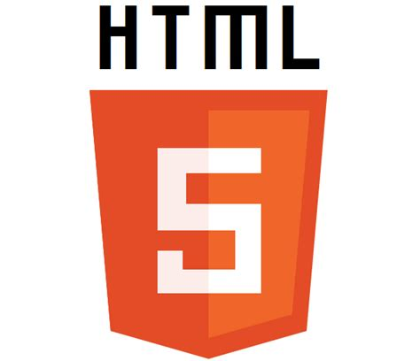html5 font color html5 logo design using css3 html html5 css css3