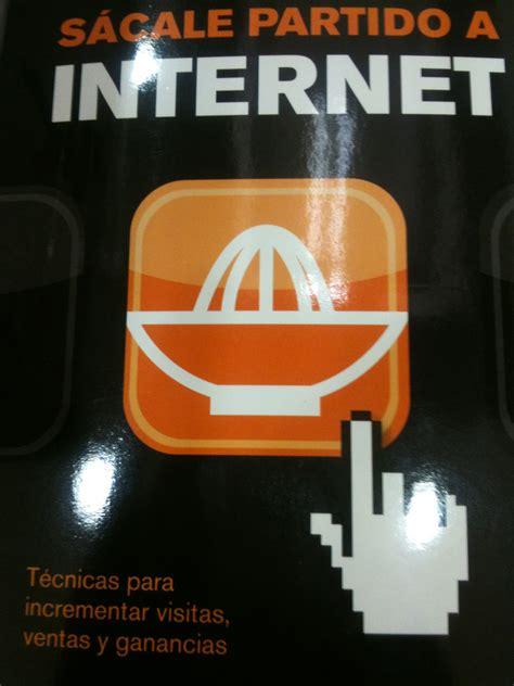 rizoma introduccin 8485081021 un buen libro para leer en internet meme yoda si un buen potterico quieres ser todos los