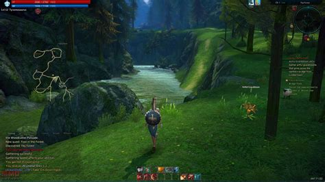 mmorpg best april 2016 top 10 free to play mmorpg reviews april 2016