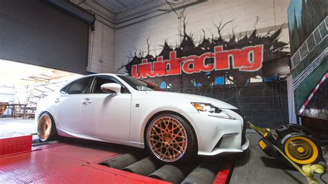 tuned lexus is 250 vr tuned gearbox tuning lexus is350 is250