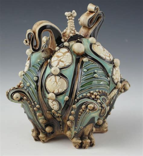 carol s ceramic s carol pottery marian williams pottery marian