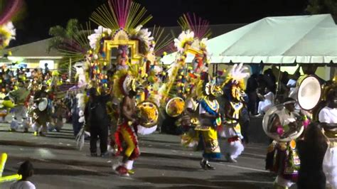 junkanoo 2014 new years day freeport bahamas youtube