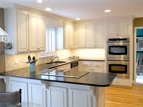 cost of cabinet refacing versus new cabinets refacing cabinets cost of refacing cabinets vs replacing