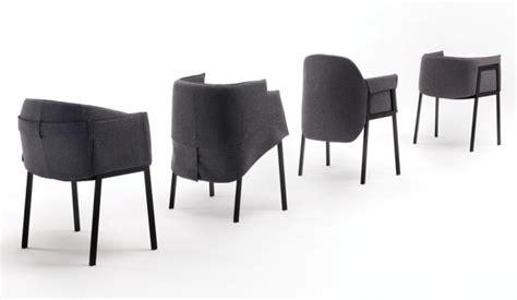Jaket Rope Simple Bb Turkish Grey Jaket Simple Bb Jaket Bolak Balik design furniture greatest fashion armchairs and chairs
