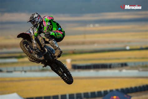 transworld motocross wallpapers 2014 utah mx wallpapers transworld motocross