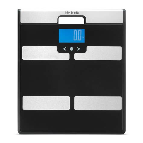 bathroom scale battery size digital body analysis bathroom scales battery powered
