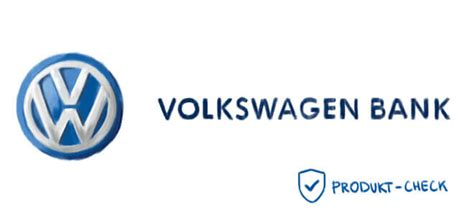volkswagen bank log in vw bank kredit vw bank kredit bankenvergleich f 252 r