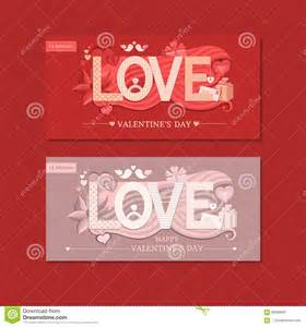 typography vector illustration stock vector image 66909001