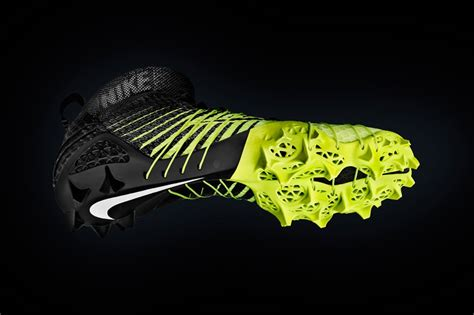 most expensive football shoes high end vapor hyperagility cleats by nike