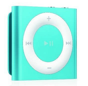 Ipod Shuffle Now In Color by Best Deals Of Apple Ipod Shuffle 2015 2016