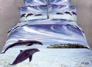 beautiful 4pc 100 cotton comforter duvet doona cover