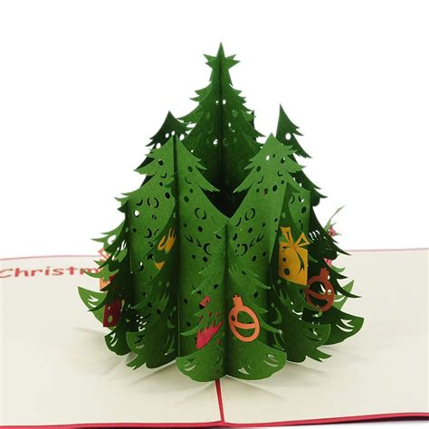 best pop up christmas tree best 28 pop up tree reviews 6ft pop up black pre lit pre decorated tree