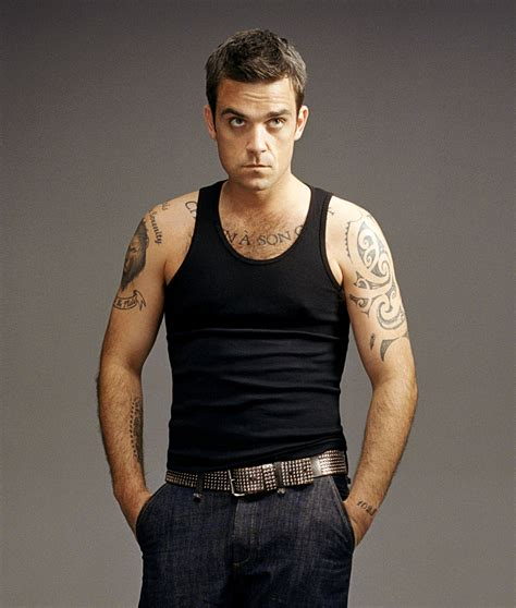 robbie williams robbie williams wallpapers