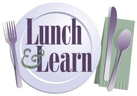 matan hosts lunch learn seminars for tenants at