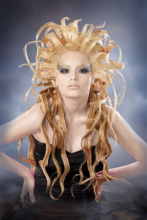 medusa hairstyles halloween 17 best images about medusa makeup costume ideas on