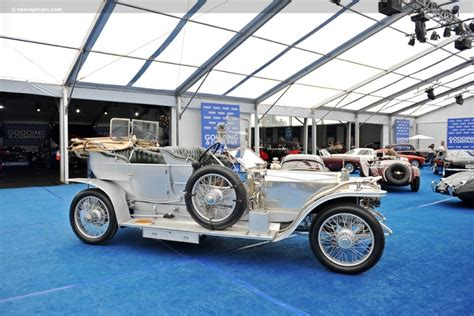 rolls royce silver ghost value 1909 rolls royce silver ghost pictures history value