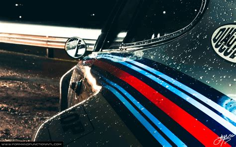 martini wallpaper this gorgeous martini racing porsche 911 rsr should be