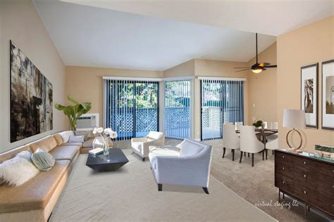 avana pleasanton pleasanton ca apartment finder