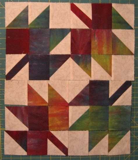 Maple Leaf Quilt Block Pattern by Tutorial Maple Leaves Quilt Block Quilting Gallery