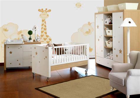 decorar el cuarto del bebe decorar el cuarto del beb 233
