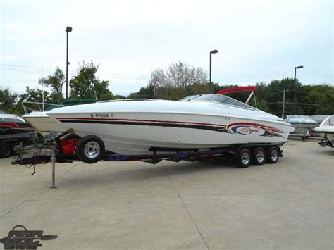 baja boats for sale dfw baja 30 foot power boat with trailer boats for sale