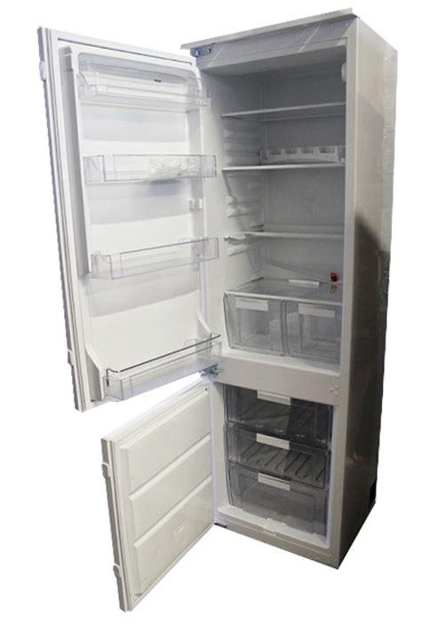 ikea kühlschrank einbau ikea whirlpool cb 180 cb304w einbau 198l k 252 hl