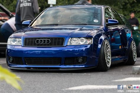 Audi A4b6 by 1000 Images About Audi A4 B6 On Audi Photos